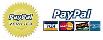 PayPal Secured Payments